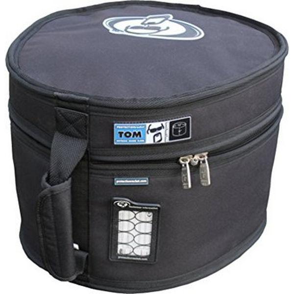 Trommebag Protection Racket 4014-10, Tom-Tomtromme 14x12