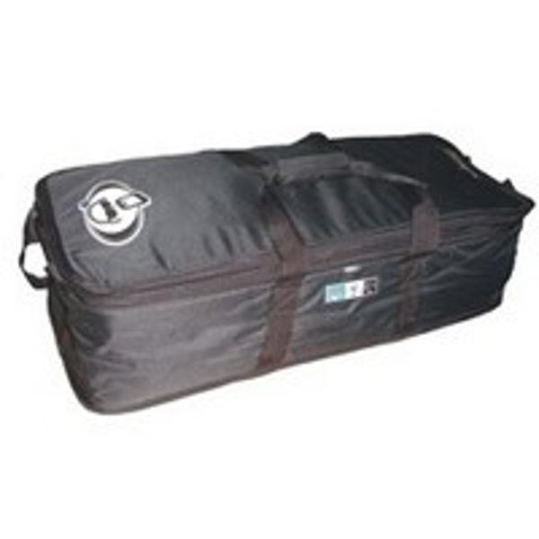 Stativbag Protection Racket 5036, 36 Hardware, 36x16x10
