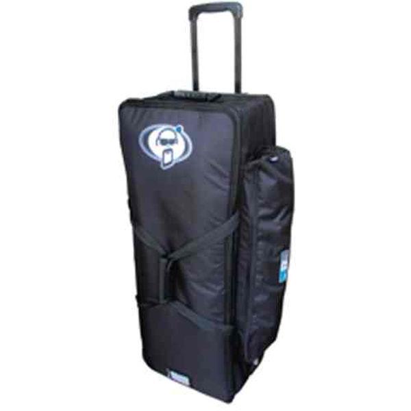 Stativbag Protection Racket 5038W-09, 38 Hardware, m/Hjul