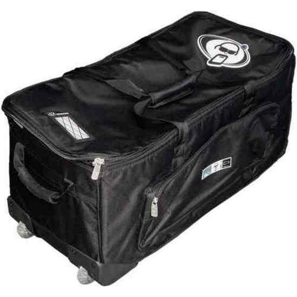 Stativbag Protection Racket 5047W-01, 47 Hardware, m/Hjul