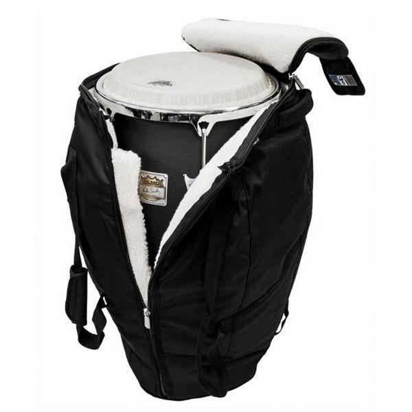 Trommebag Protection Racket 8312-00, Shaped Conga Bag 11,75x30