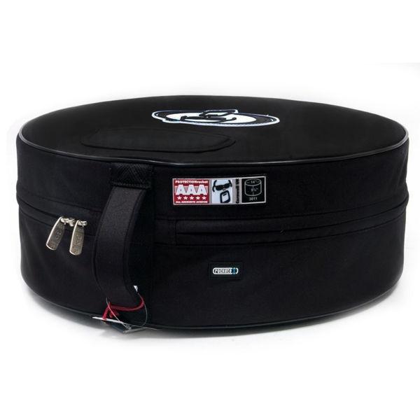 Trommebag Protection Racket A3013-00, Skarptromme 13x7, AAA Rigid Case