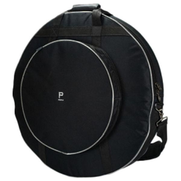 Cymbalbag Profile PRCYB 22