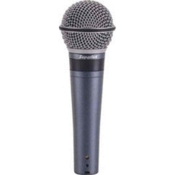 Mikrofon Superlux PRO-248, Dynamic Vocal