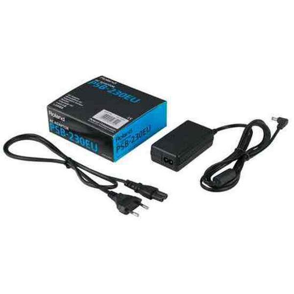 Adapter Roland PSB-230EU, For Bl.a. SPD-SX