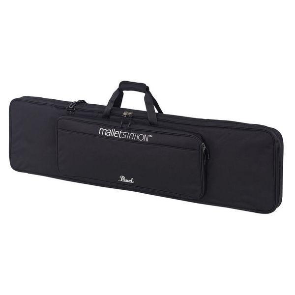 Malletstationbag Pearl PSCEM1B, Bag for Mallet Station