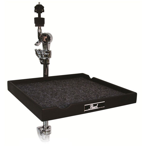 Stikkebord Pearl PTT-1212, Percussion Table, 12x12