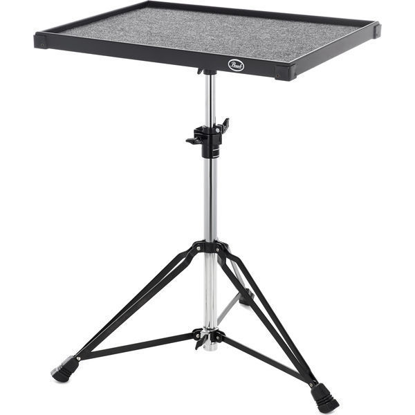 Stikkebord Pearl PTT-1824W, Percussion Table