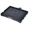 Stikkebord Pearl PTT-8511, Percussion Table, 11x8,5