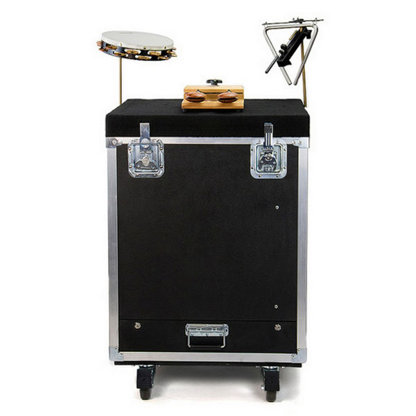 Percussion Work Station Grover PW