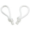 Suspended Cymbal Loop Grover PW-CL, 2 Pack