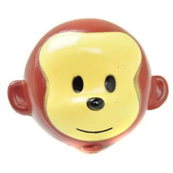 Shaker Playwood MNS-MK, Mini Shaker, Monkey