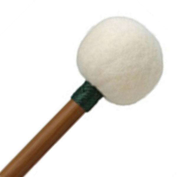 Paukekøller Playwood PRO-3114, Classical Series, Bamboo