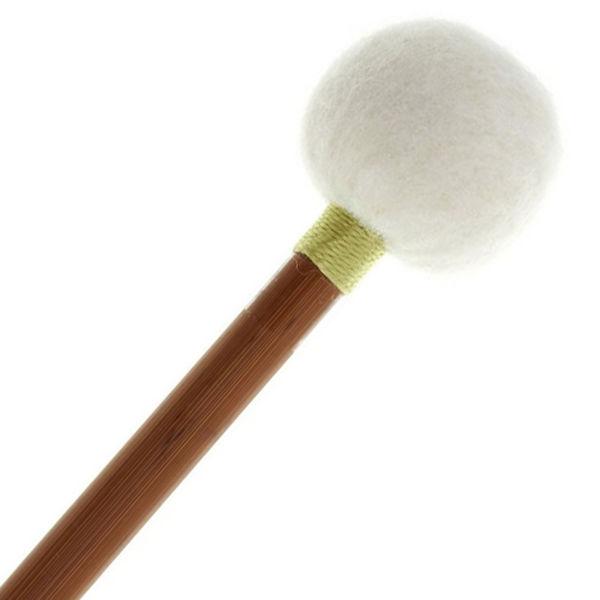 Paukekøller Playwood PRO-3116, Classical Series, Bamboo