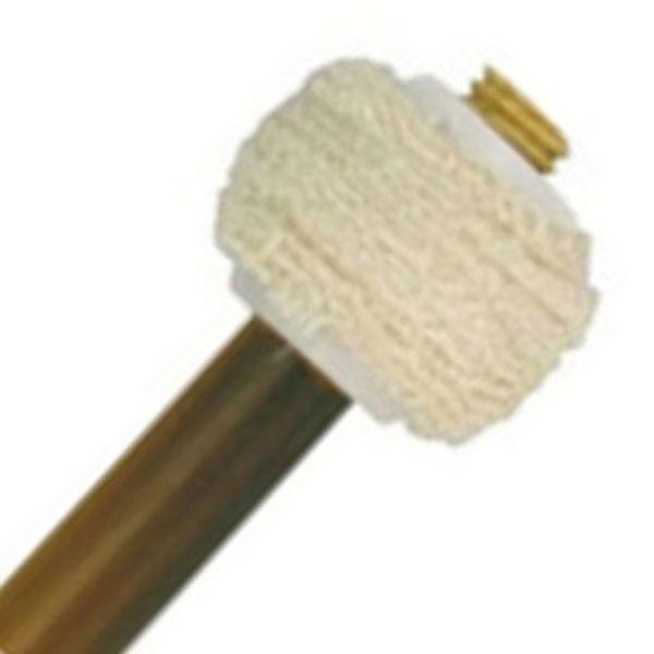 Paukekøller Playwood PRO-3313, Flannel Series, Bamboo