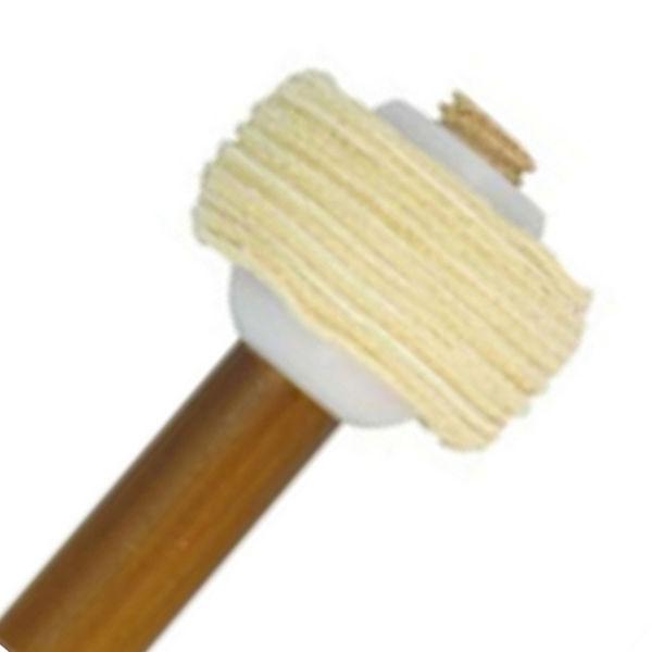 Paukekøller Playwood PRO-3315, Flannel Series, Bamboo