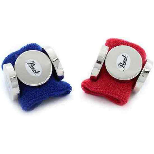 Shakelets Pearl PWR-40, Pair