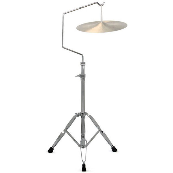 Cymbalstativ Grover PW-SCS, Suspended Cymbal Stand