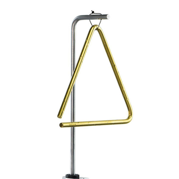 Triangle Arm w/ Multi-Stand Adapter Grover PW-TA-MA