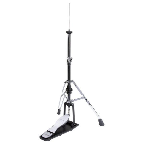 Hi-Hatstativ Roland RDH-120, m/Noise Eater