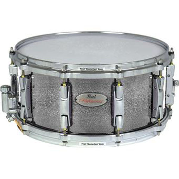 Skarptromme Pearl Reference RF1465S, 14x6,5, Maple