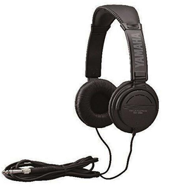 Hodetelefon Yamaha RH-5MA w/Mini-Plug