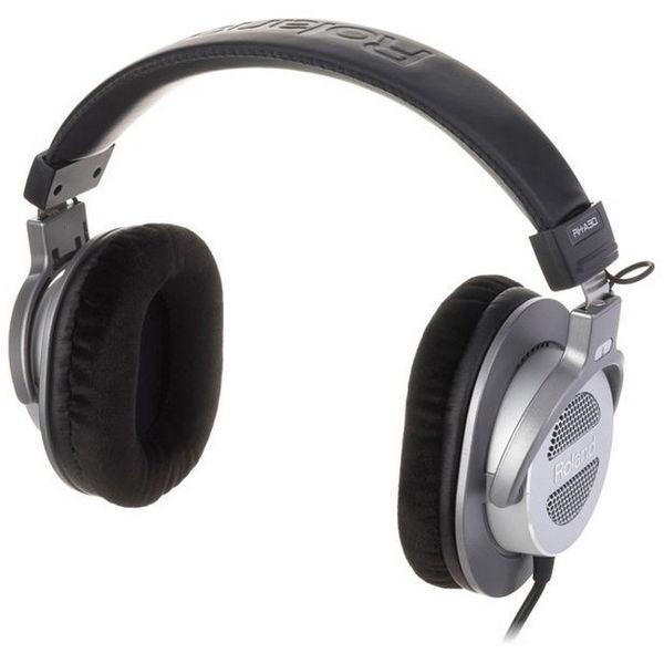 Hodetelefon Roland RH-A30