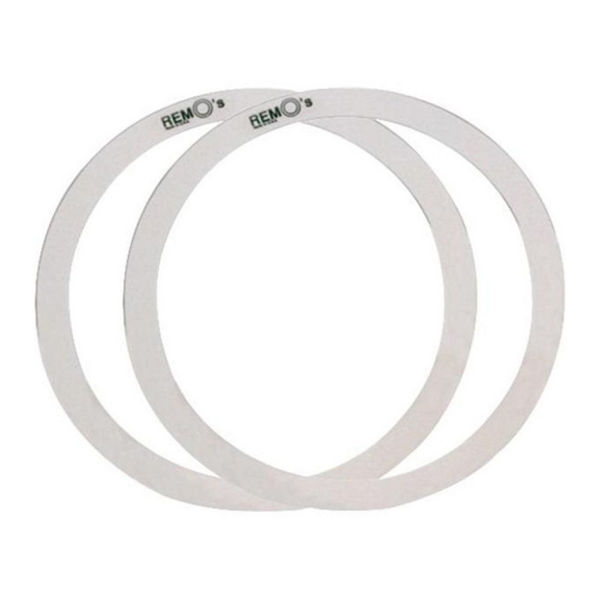 O Ringer Remo RO-0014-00, 2 Stk 14