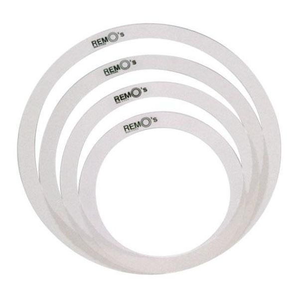 O Ringer Remo RO-0246-00 10-12-14-16