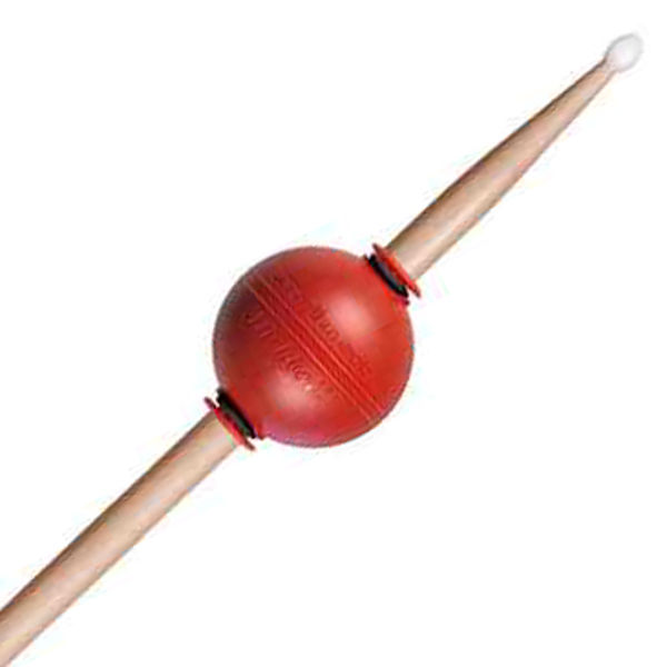 Shaker Stickball Rhythm-Tech RT2430