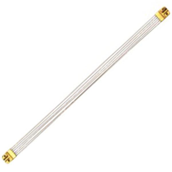 Seider Pearl S-052 Tynn Carbon Steel Wire, For SR-300 og SR-500