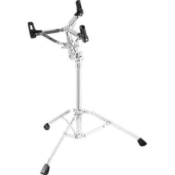 Skarptrommestativ Pearl S-1030LS, Gyro Lock, Concert Snare Drum Stand, Single Brace