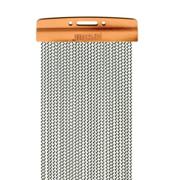 Seider Puresound S-1430, 14, 30-Strand