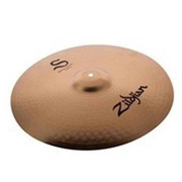 Cymbal Zildjian S Series Suspended, Orchestral 18