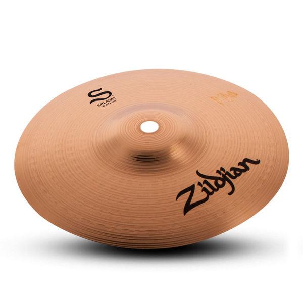 Cymbal Zildjian S Series Splash, 8