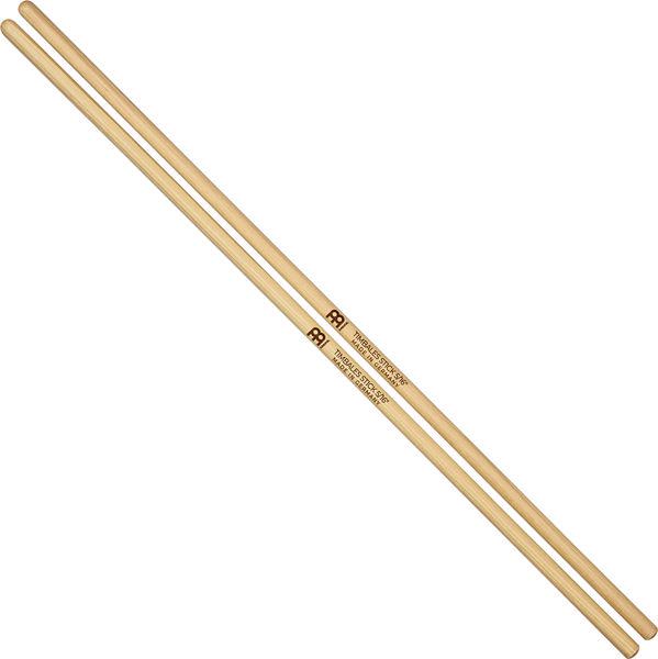 Timbalestikker Meinl Timbale Sticks SB117, 5/16 Light, Hickory