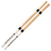 Rods Meinl Light Multi-Rods SB203, Bamboo