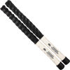 Visper Meinl Standard Cajon Brush SB305, Plastic Handle