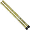 Visper Meinl Light Husk Brush SB308, Lightweight Straw