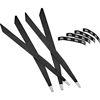 Stikketeip Meinl Stick Wrap SB502, Black