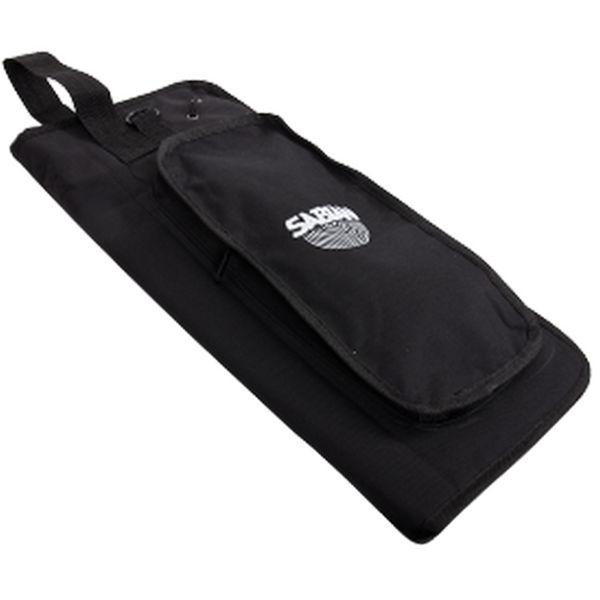 Stikkebag Sabian #61142, Standard Stick Bag