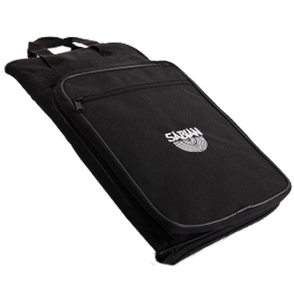 Stikkebag Sabian #61143, Premium Stick Bag