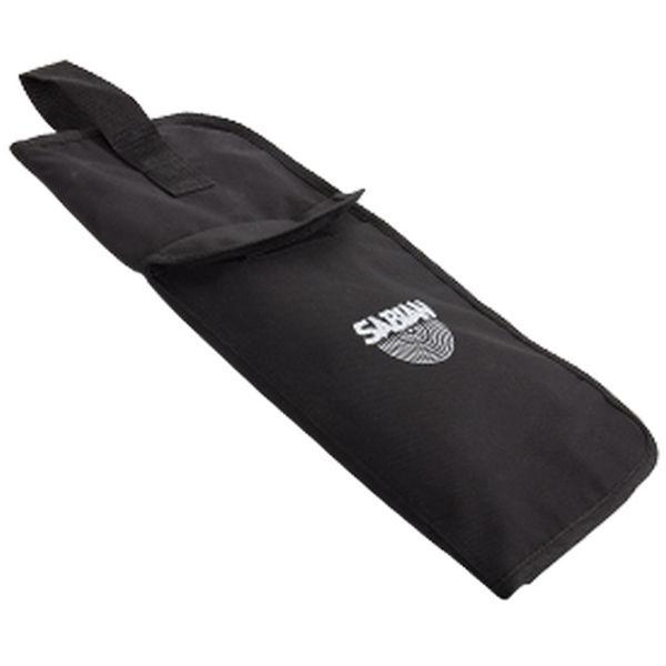 Stikkebag Sabian #61144, Economy Stick Bag