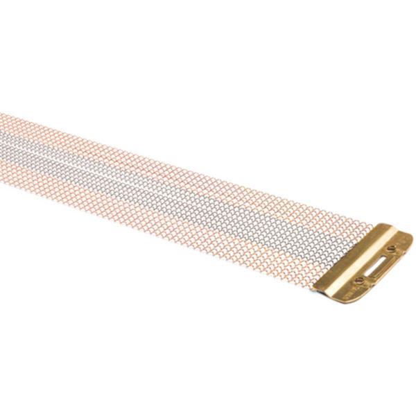 Seider Sabian SBHY20, For 14, 20 Strenger, Hybrid, Phosphor Bronze-Stainless Steel