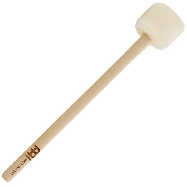 Singing Bowl Mallet Meinl SB-M-ST-S, Small Tip, Small