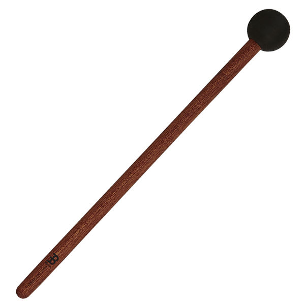 Singing Bowl Mallet Meinl SB-PM-SR-S, Professional Mallet, Soft Rubber Tip, Small
