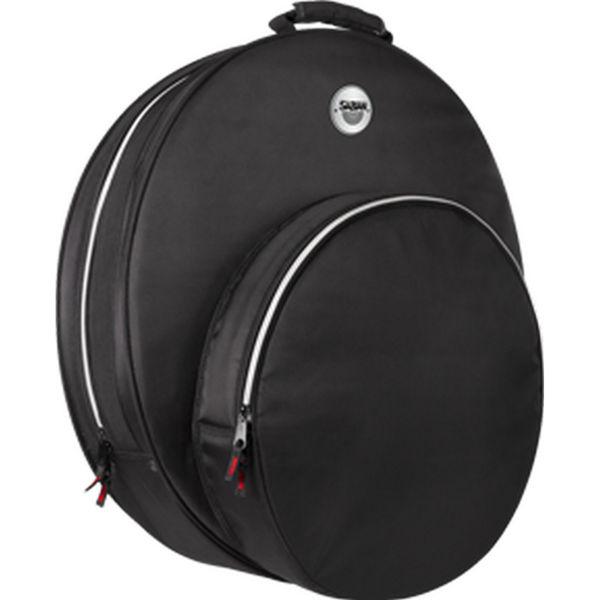 Cymbalbag Sabian SFAST22, Faste 22, Black