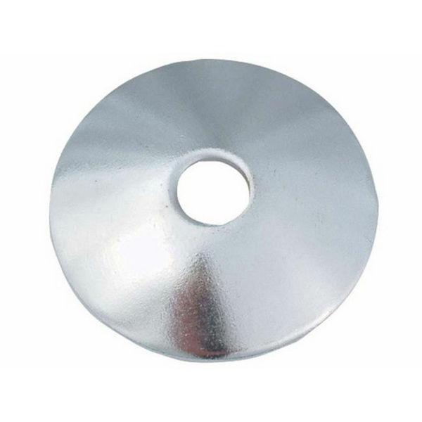 Hi-Hatmetalskive Gibraltar SC-1655-1, Hi-Hat Metal Washer