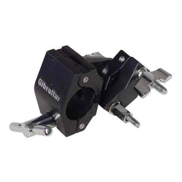 Adapter Gibraltar SC-GRSAMC, Adjustable, Multi Clamp