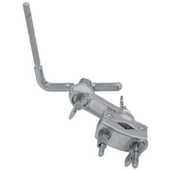 Adapter Gibraltar SC-LRAC, L-Rod Adjust 9,5mm